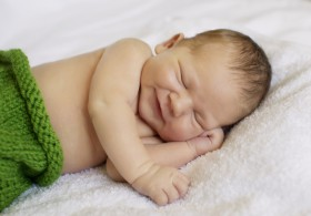 Мучает бессонница 12 способов быстро уснуть и хорошо выспаться