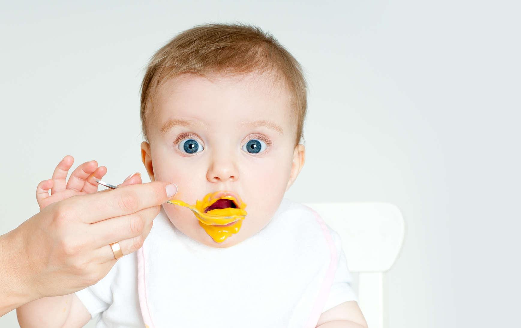 Прикольные картинки детское питание, коробочку своими