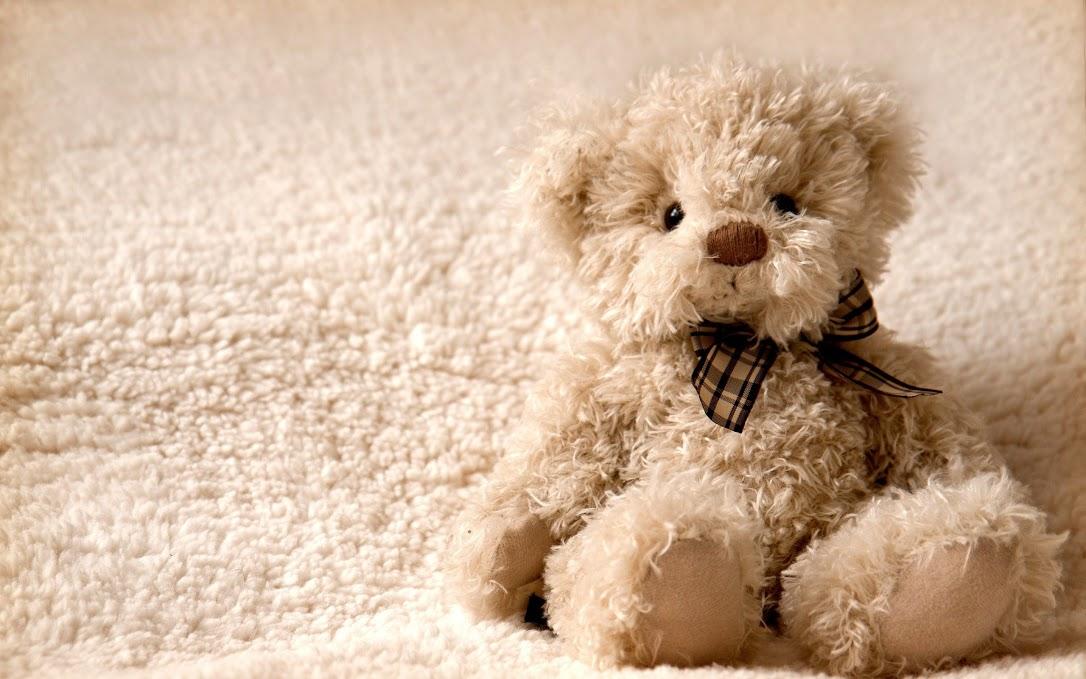 Как приучить ребенка спать всю ночь без кормления в 5 месяцев