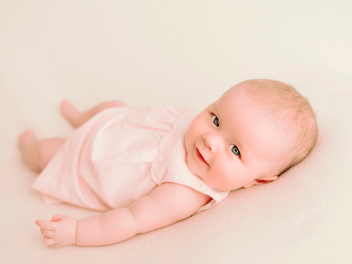 Сколько снов должно быть у ребенка 3 месяца