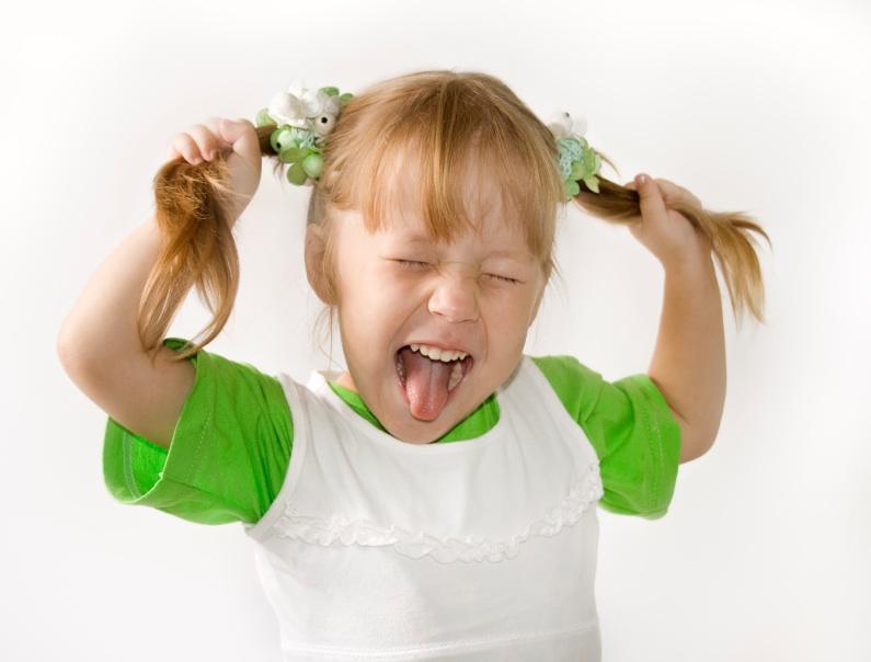 Как быстро укладывать спать ребенка 3 года thumbnail